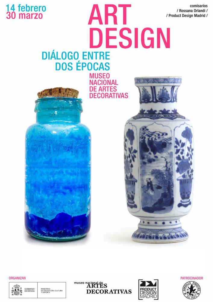museo-arte-deco_2013_1