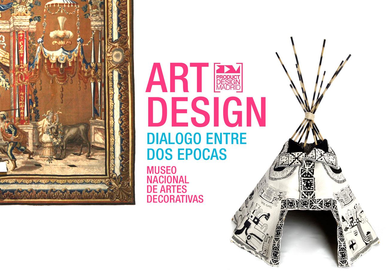 museo-arte-deco_2013_2