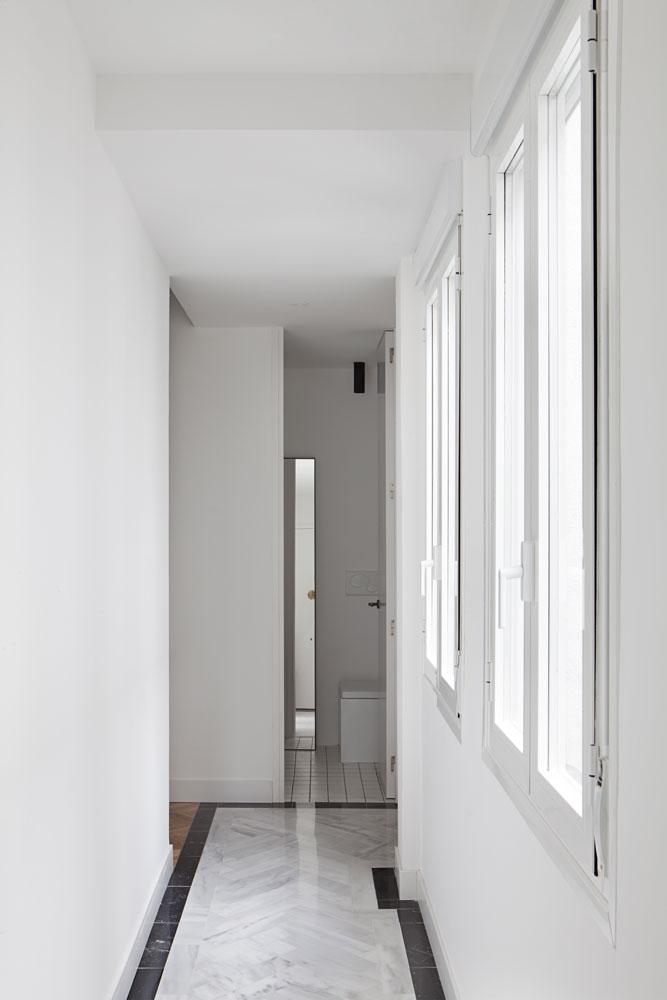 casa-viktoria_7