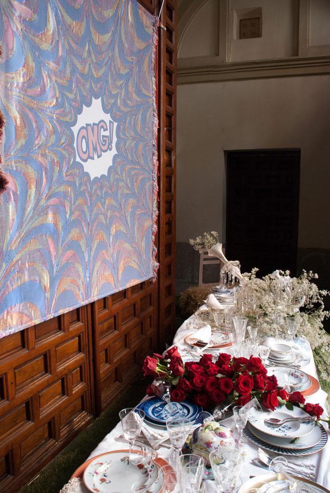 decoraccion-2013-2