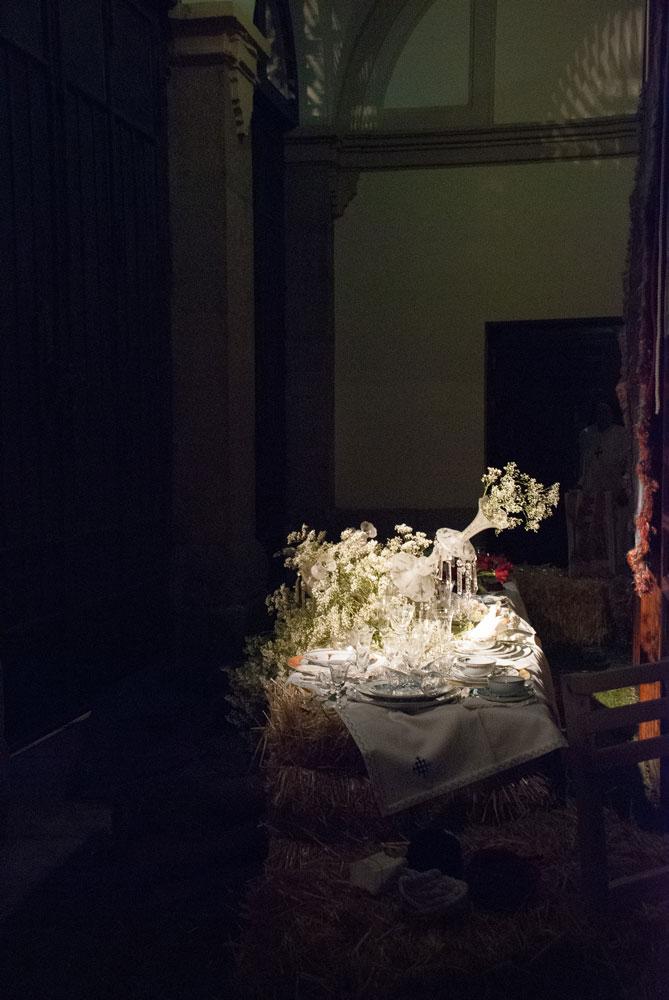 decoraccion-2013-4