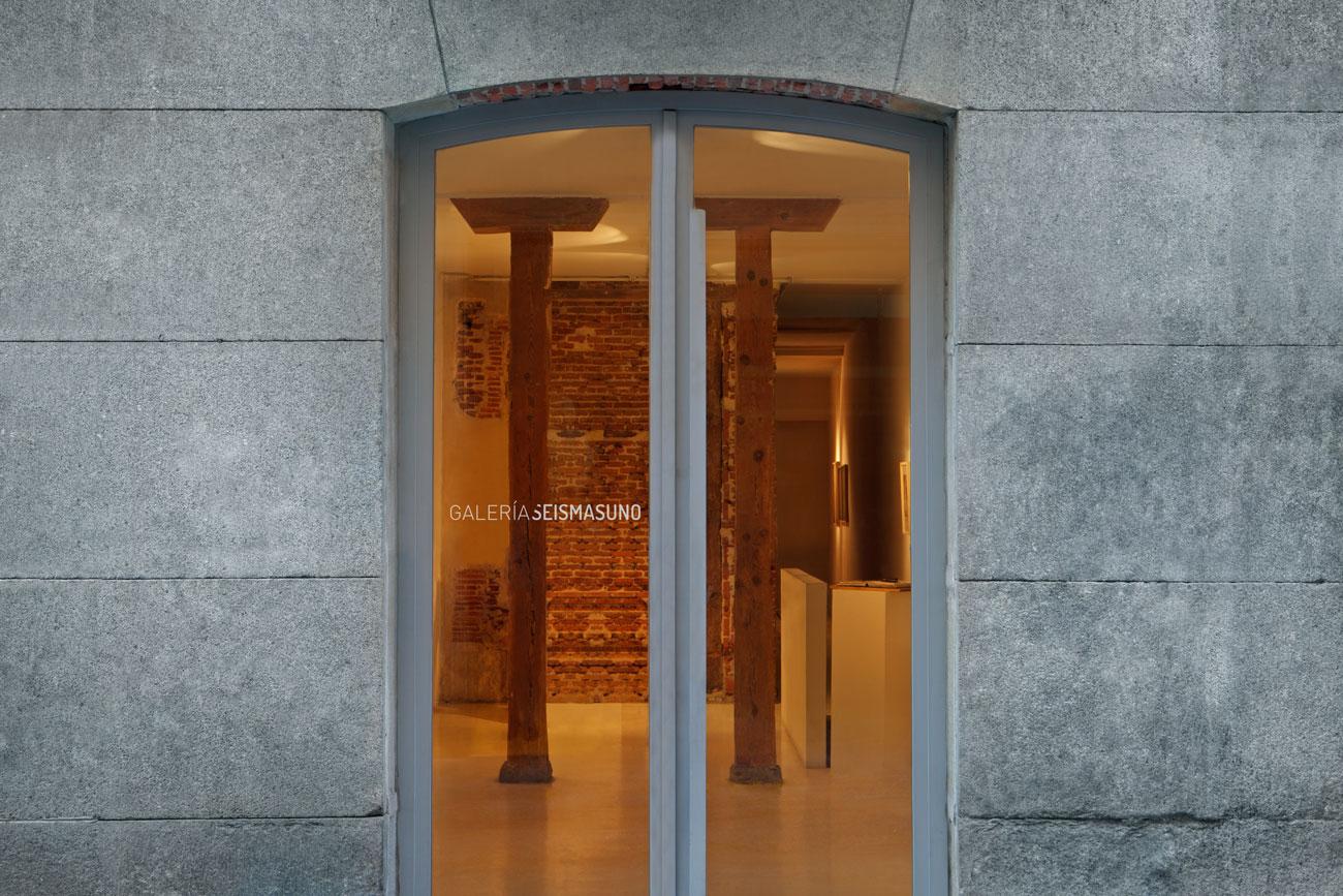 galeria-seismasuno_11