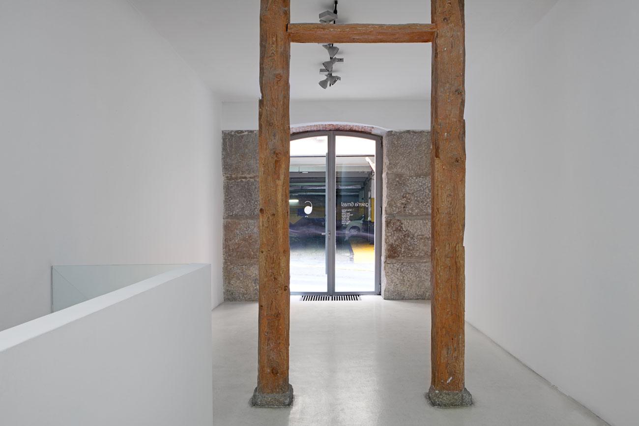 galeria-seismasuno_6