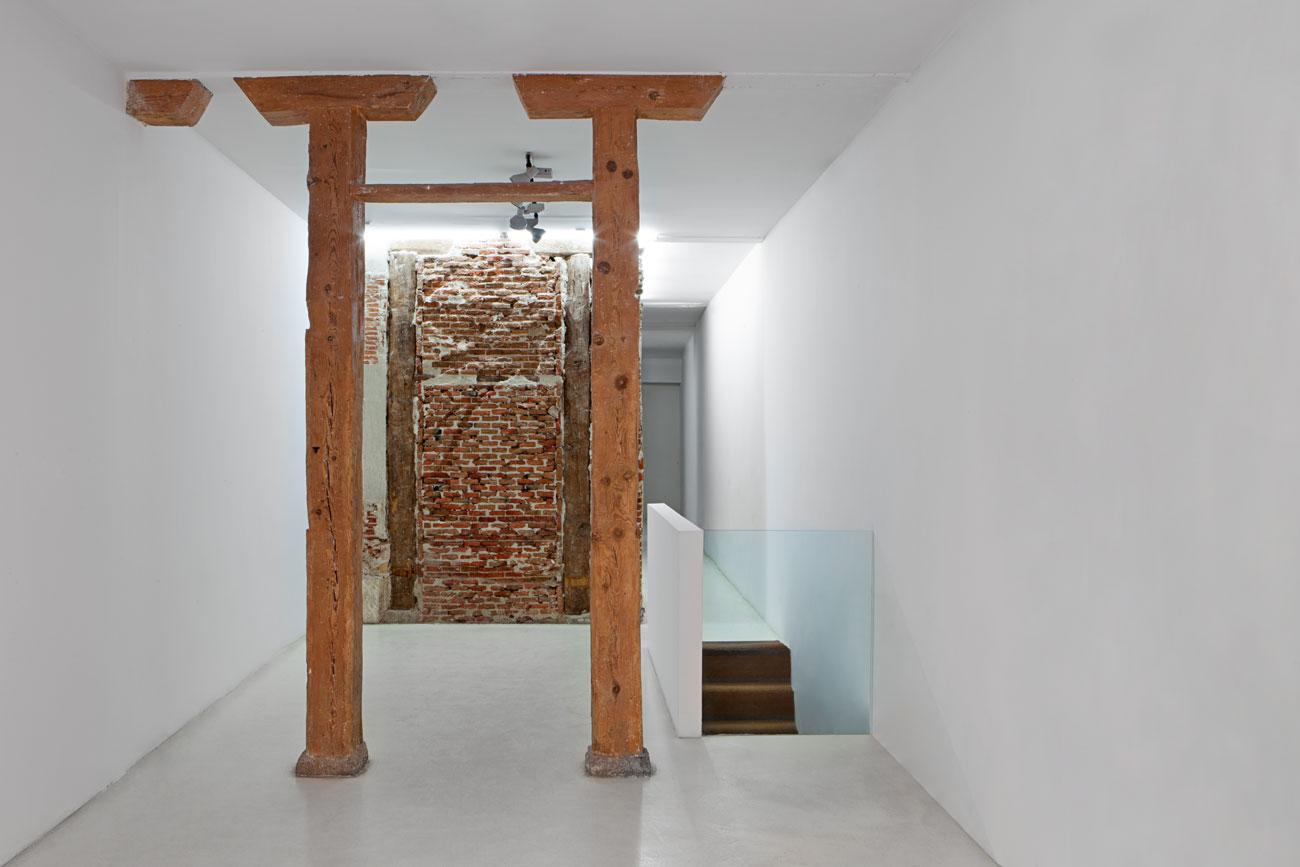 galeria-seismasuno_9