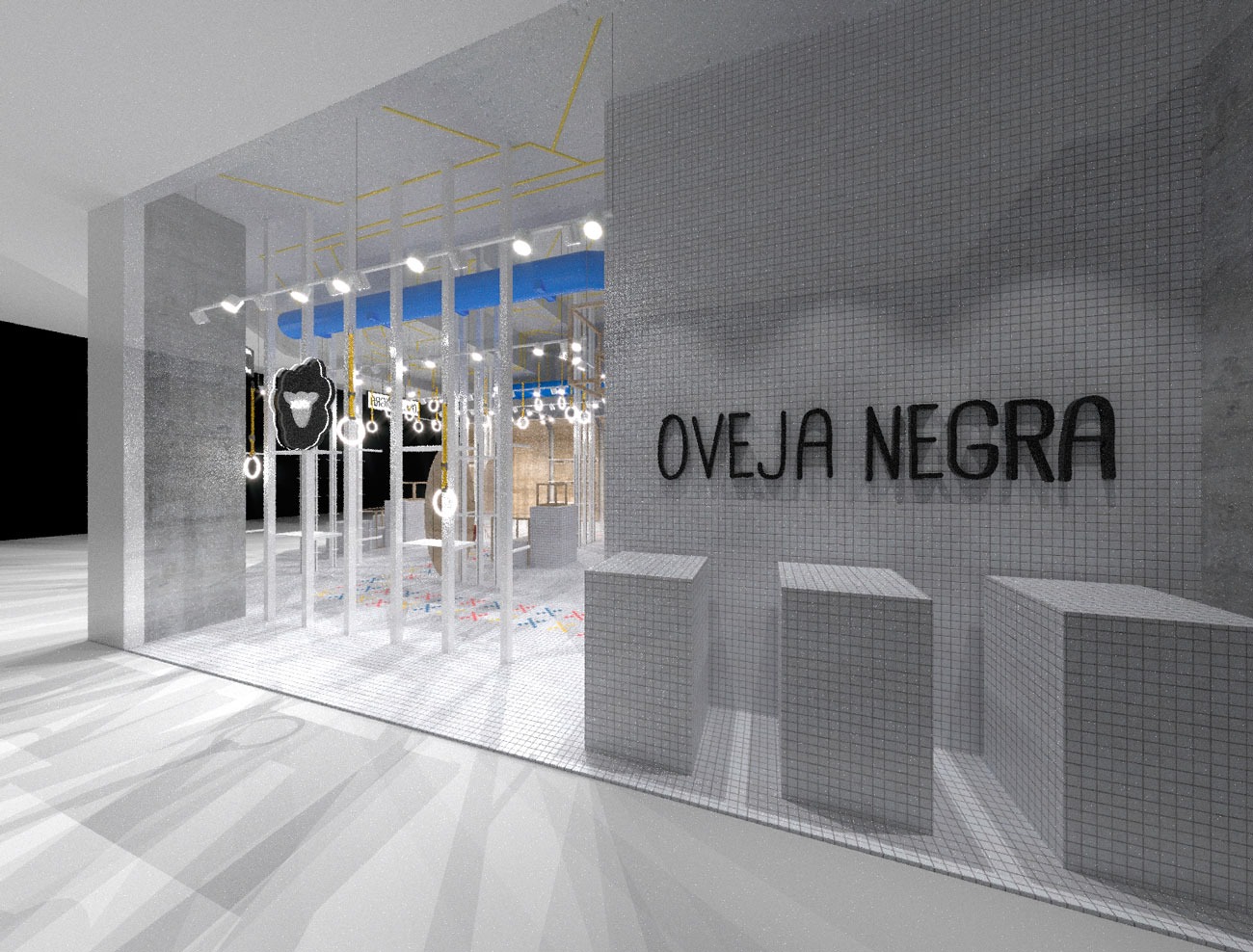 oveja-RIO2_3